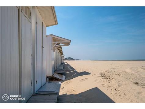 Maison à vendre à Ostende (RAH37519) (RAH37519)