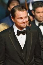 Leonardo DiCaprio's villa in Malibu staat weer te koop