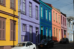 Property Day komt langs in Luik