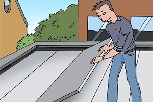 Dit moet je weten over daken