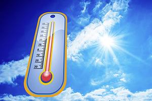 Zo houd je de warmte uit je huis