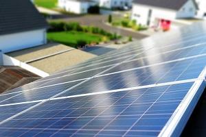 Is jouw dak geschikt voor zonnepanelen of een zonneboiler? Ontdek het hier