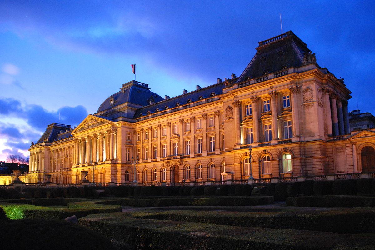 Achat de terrain : Scandale de corruption au Palais !