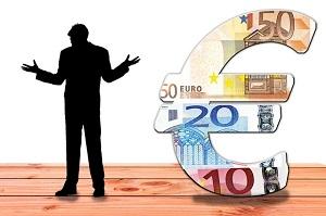 5 notariskosten die je als verkoper moet betalen
