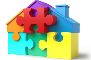 7 vragen die je je moet stellen voor je op huizenjacht gaat