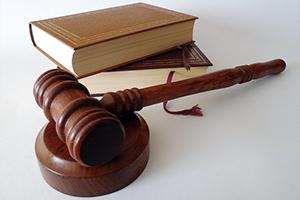 Betaal je als verliezer van een proces de advocaat van de ander?