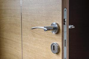 Sleutel-op-de-deur kopen: wat zijn je rechten?