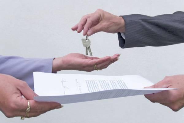 Vastgoedkrediet: de 7 basisvragen