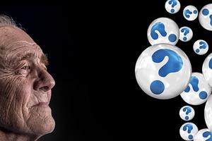 Mag je verkopen aan iemand die dement is?