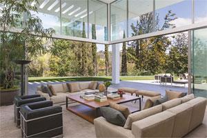 Niets is te duur voor Beyoncé & Jay-Z: een villa voor 150.000 dollar per maand