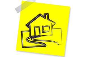 Een woning kopen of huren?