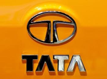 Tata tekent prefabhuis voor 500 euro