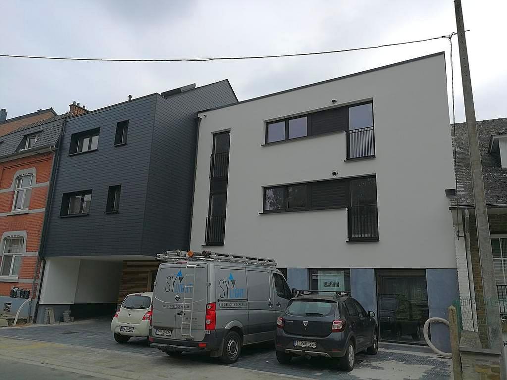 Waarom deze 3 appartementen voor 30% onder de marktprijs werden verkocht…