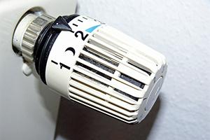 10 tips om op je verwarming te besparen