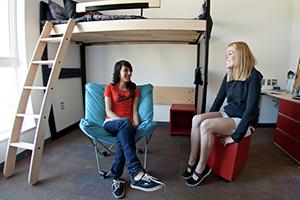 Kan je de huurovereenkomst voor een studentenkamer nog annuleren?
