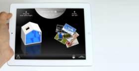 Kies het juiste type akoestisch isolerend glas met nieuwe Android app