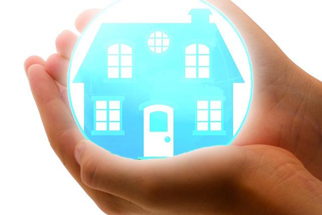 Gewijzigde wetgeving rond huurwaarborg in Wallonië