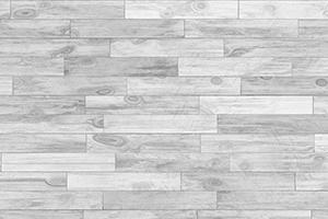 Tijd voor een nieuwe vloer? Trends in vloeren 2016