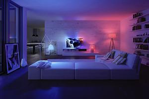 5 Smart Home toepassingen met meerwaarde