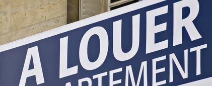 Huurcontracten: rechten en plichten van de huurder