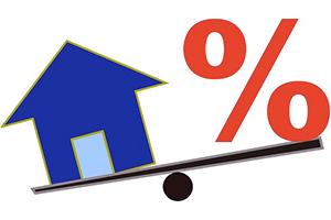 Hoeveel moet je lenen voor de aankoop of de bouw van een woning?