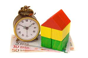 De looptijd van leningen verlengen naar 30 of 35 jaar: niet echt zo'n goed idee?