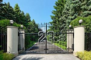 4 beroemde huizen die maar niet verkocht geraken
