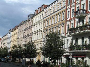 Einde van de crisis voor de Europese vastgoedsector? (4 van 6)