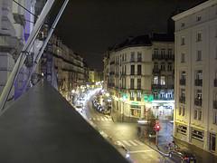 Immobiliën in Brussel: de grote terugkeer van de residentiële torens