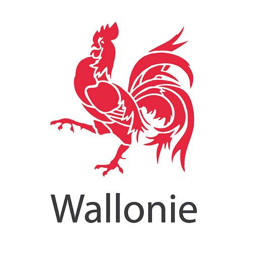 Binnenkort nieuwe steden in Wallonië?