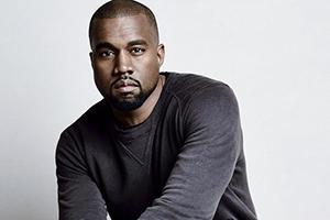 'Yo Ikea, allow Kanye to create': rapper aast op samenwerking met meubelgigant
