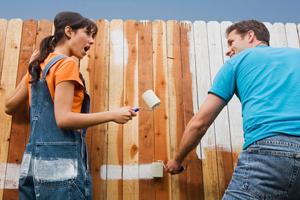 SOS verbouwen: 7 besparingstips voor als je bouwbudget richting nulpunt gaat