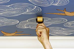 5 redenen om je plafond onder handen te nemen