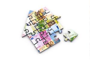Kan je met de vereniging van mede-eigenaars een lening aangaan?