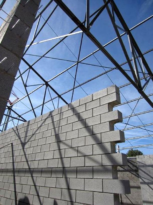 Kies de juiste betonblok
