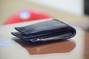 Vruchtgebruiker of blote eigenaar: wie betaalt de onroerende voorheffing?