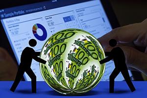 Kan je je woonkrediet herfinancieren bij je eigen bank?