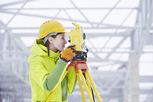 Broze maar geen duurzame groei in bouwsector