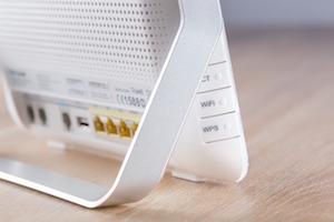 Wifi-verbinding versterken: zo ga je te werk