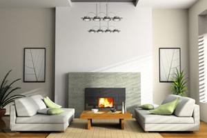 De 5 najaarstrends voor je interieur