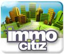 Immocitiz.be, «Ik ben rijk, heel rijk: ik doe aan vastgoed!»