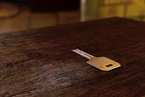 Que faire si votre locataire ne paie pas?