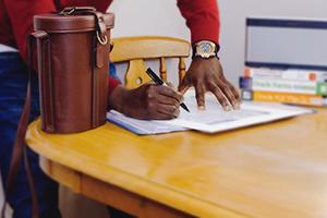 Vruchtgebruiker en/of naakte eigenaar: wie tekent het huurcontract?