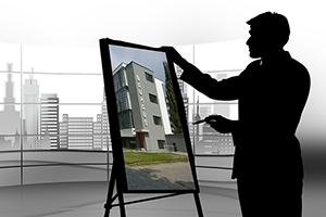 Enkele tips bij de keuze van je architect