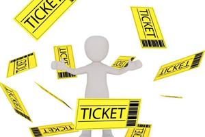 Gratis tickets voor Bis 2017