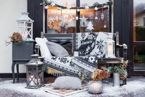 De 7 beste kerstcadeaus voor interieurliefhebbers