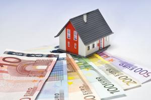 Verkoop nietig: wat als de woning een waardevermindering onderging?