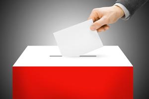 Hoeveel stemmen mag een mede-eigenaar maximaal uitbrengen?