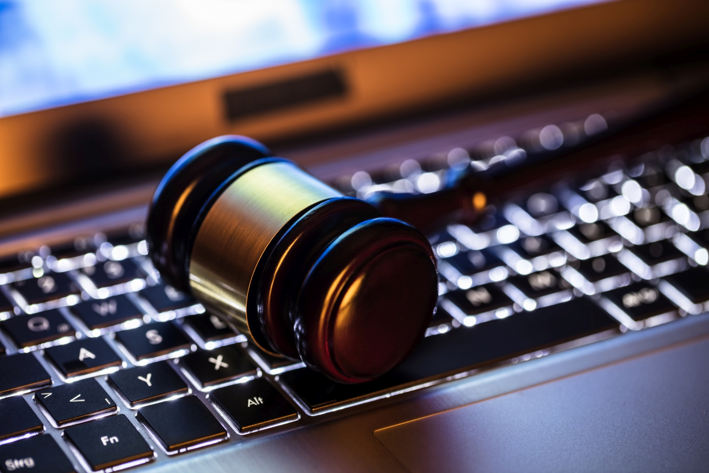 Waarom je je huis via een online veiling zou verkopen
