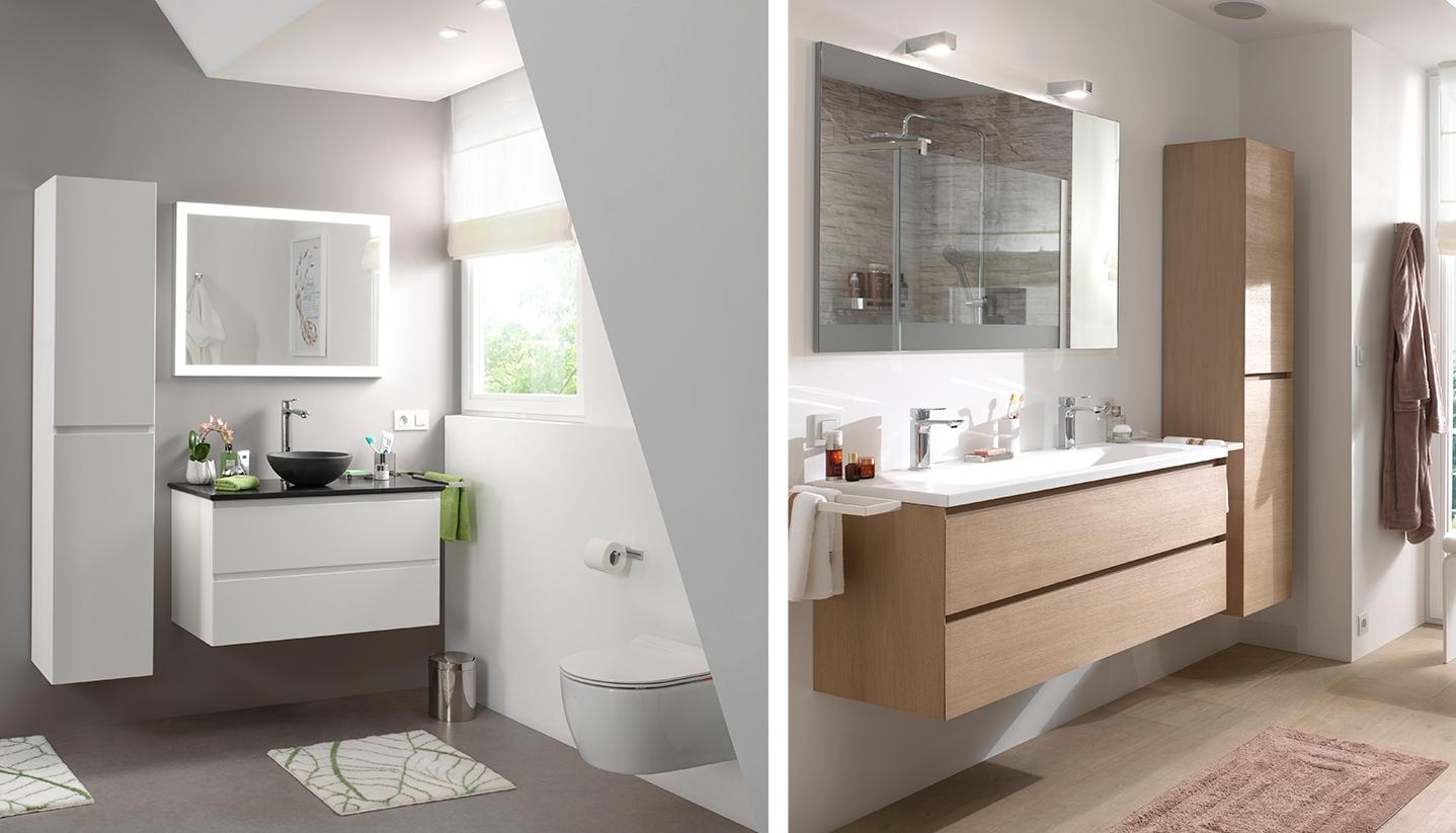 X2o Badkamer Ervaringen : Kleine badkamer denk groots